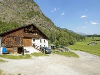 Vakantiehuis 234206 voor 7 personen in Umhausen