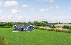 Dom wakacyjny 235221 dla 6 osób w Havnsø
