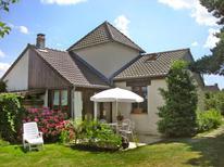 Ferienhaus 235222 für 3 Personen in Thury-Harcourt