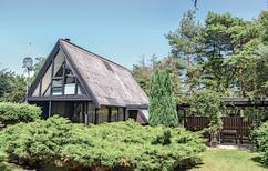Villa 235231 per 6 persone in Sildestrup