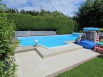 Ferienhaus 235320 für 6 Personen in Wernberg
