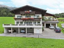 Holiday apartment 235342 for 8 persons in Hollersbach im Pinzgau