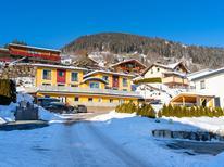 Ferienhaus 235348 für 8 Personen in Fürth