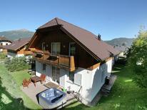 Casa de vacaciones 235349 para 8 personas en Sankt Margarethen im Lungau