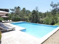 Rekreační dům 235402 pro 4 osoby v Montauroux