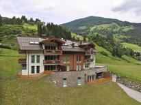 Ferielejlighed 235833 til 6 personer i Saalbach-Hinterglemm