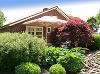 Ferienhaus 236079 für 6 Personen in Ospel