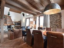 Maison de vacances 236306 pour 10 personnes , Vallandry