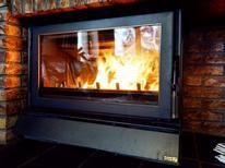 Casa de vacaciones 236342 para 8 personas en Schoppen
