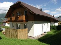 Vakantiehuis 236445 voor 10 personen in Sankt Margarethen im Lungau