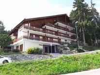 Holiday apartment 236640 for 4 persons in Crans-Montana