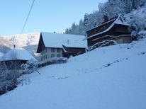 Vakantiehuis 236664 voor 18 personen in Simonswald