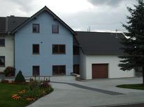 Ferienwohnung 236665 für 10 Personen in Feuerscheid
