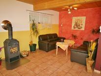 Ferienhaus 238513 für 13 Personen in Fürth