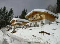Casa de vacaciones 238515 para 10 personas en Piesendorf