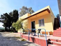 Dom wakacyjny 24134 dla 4 osoby w Santa Maria del Focallo