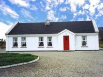 Ferienhaus 24419 für 6 Personen in Achill Island