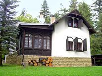 Vakantiehuis 24485 voor 15 personen in Tatranská Kotlina