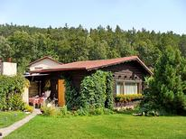 Holiday home 24492 for 4 persons in Kezmarok