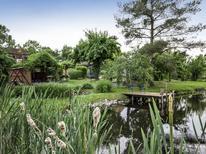 Appartement 24502 voor 6 personen in Rekowo