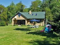 Ferienhaus 24520 für 10 Personen in Modlinek