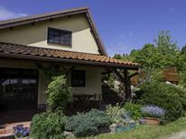 Holiday home 24567 for 6 persons in Biesówko