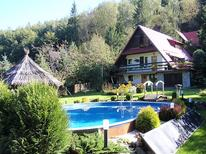 Holiday home 24628 for 8 persons in Rzyki