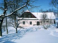 Maison de vacances 24899 pour 8 personnes , Hlinsko v Cechach