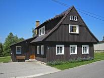 Ferienhaus 24975 für 10 Personen in Tanvald