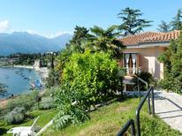 Holiday apartment 243566 for 5 persons in Malcesine