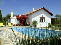Holiday home 243579 for 4 persons in Ronda