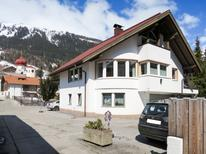 Appartement 244265 voor 8 personen in Sankt Anton am Arlberg