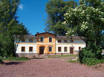 Holiday home 244356 for 8 persons in Bozanov