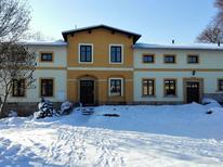 Maison de vacances 244356 pour 8 personnes , Bozanov