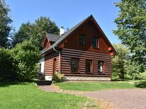 Holiday home 244357 for 8 persons in Bozanov