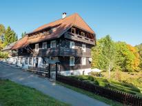 Ferielejlighed 244443 til 4 personer i Dachsberg