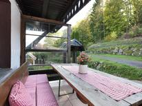 Ferielejlighed 244444 til 2 personer i Dachsberg