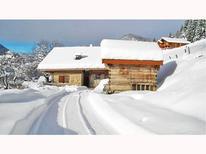 Dom wakacyjny 244463 dla 10 osób w Châtel