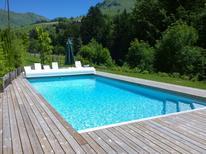 Ferienhaus 244467 für 12 Personen in Le Chinaillon