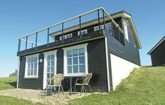 Ferienhaus 244943 für 6 Personen in Bagenkop