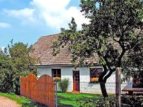 Holiday home 25025 for 8 persons in Horní Cerekev