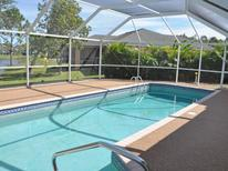 Holiday home 25270 for 6 persons in Bonita Springs