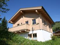 Holiday home 25318 for 8 persons in Königsleiten