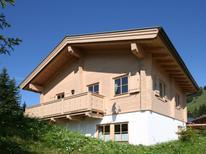 Casa de vacaciones 25318 para 8 personas en Königsleiten