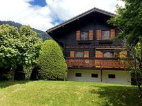 Vakantiehuis 25365 voor 6 personen in Villars-sur-Ollon