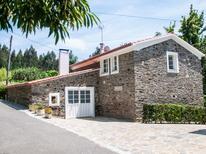 Ferienhaus 25459 für 6 Personen in Perbes