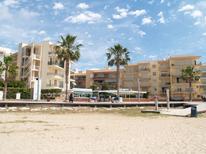 Mieszkanie wakacyjne 25591 dla 5 osób w Cambrils