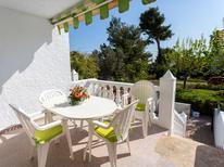 Dom wakacyjny 25595 dla 6 osób w Alcossebre