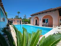 Ferienhaus 25634 für 6 Personen in l'Albir