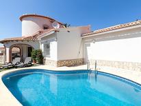 Casa de vacaciones 25671 para 4 personas en Dénia